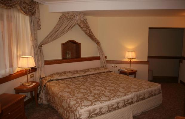 фото Hotel Lorenzetti изображение №6