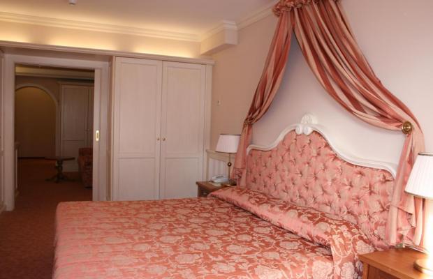 фото отеля Hotel Lorenzetti изображение №5