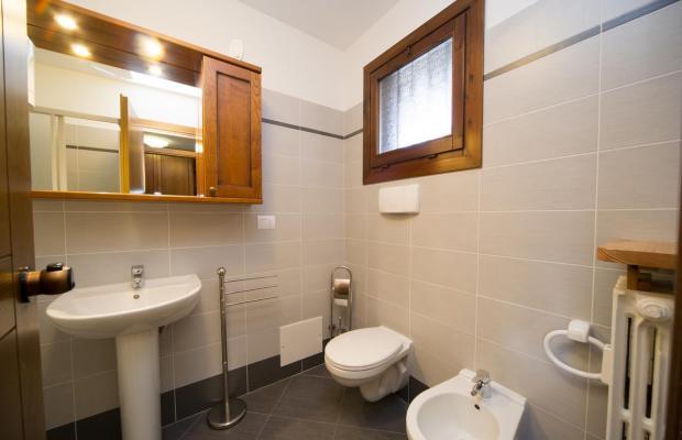 фото Residence La Gran Baita изображение №14