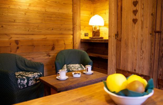 фото отеля Milleluci изображение №37