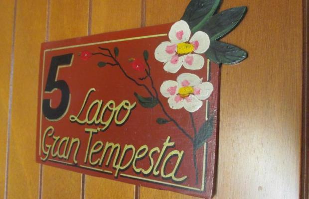 фотографии отеля Residence Les Lacs изображение №15
