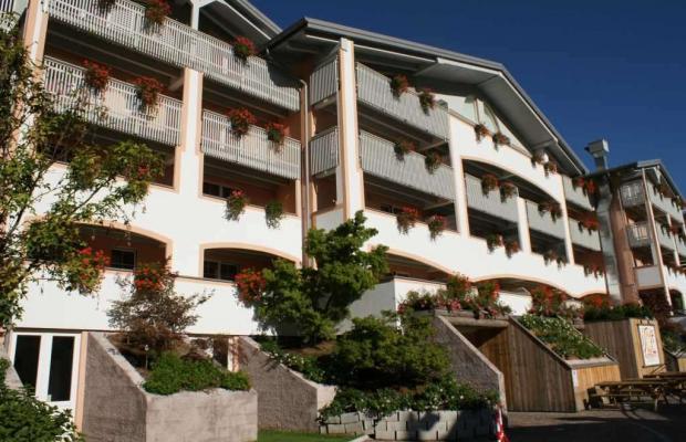 фото Dolomiti Clubres Al Sole Club & Residence изображение №2