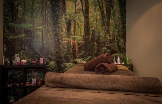 фото Lion Bansko (Лион Банско) изображение №6