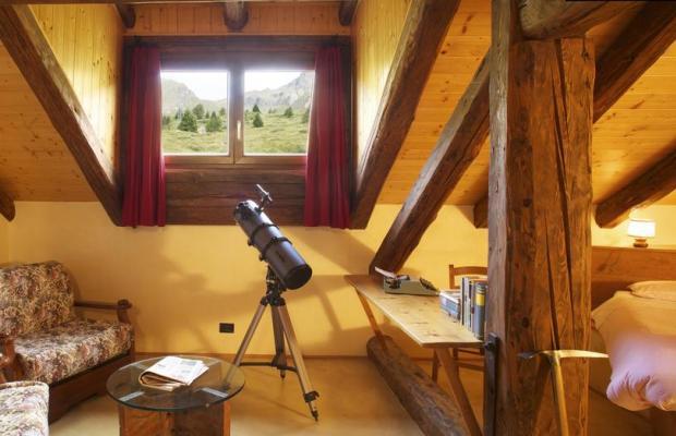 фото отеля La Mirandola изображение №17