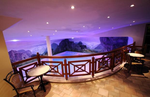 фото Sportiv-Hotel Mittagskogel изображение №18