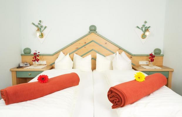 фотографии Sportiv-Hotel Mittagskogel изображение №8