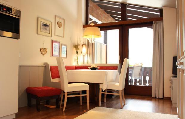 фото Residence Gran Tubla изображение №38