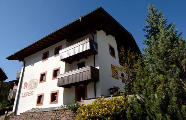 фото отеля Residence Lores изображение №25
