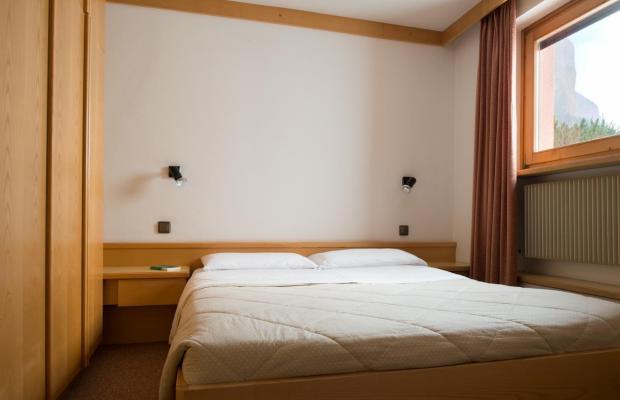 фотографии отеля Residence Lores изображение №19