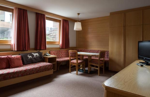 фото Residence Lores изображение №10