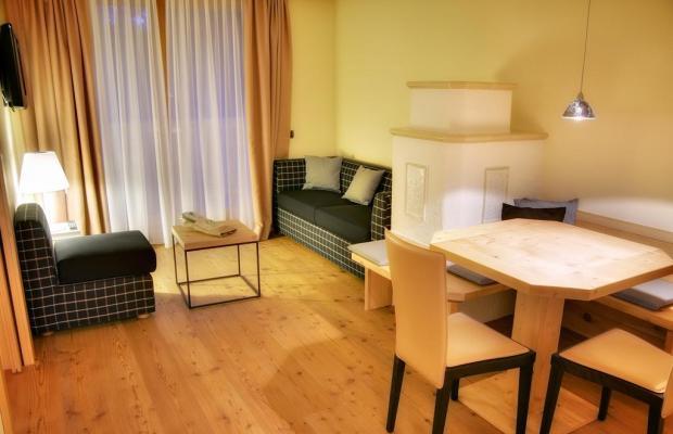 фото отеля Maribel изображение №29