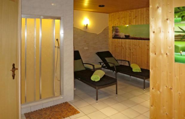 фото отеля Haus Daheim изображение №9