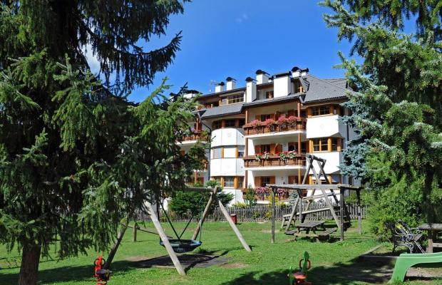 фото Apartments Bon Di изображение №2