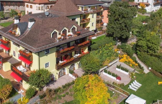 фотографии Residence Villa Stella изображение №52