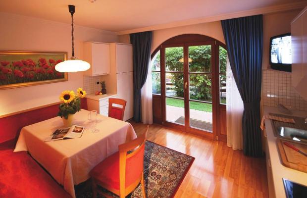 фотографии Residence Villa Stella изображение №48