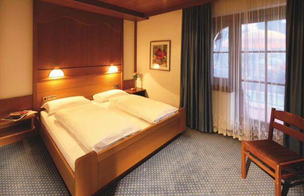 фото отеля Residence Villa Stella изображение №45