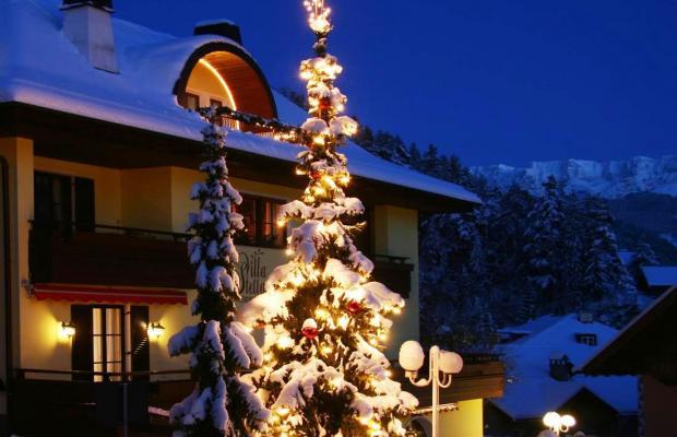 фото отеля Residence Villa Stella изображение №25