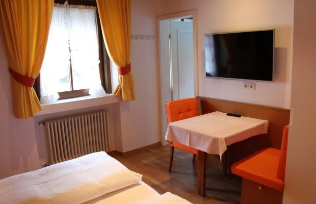 фото Residence Villa Stella изображение №14