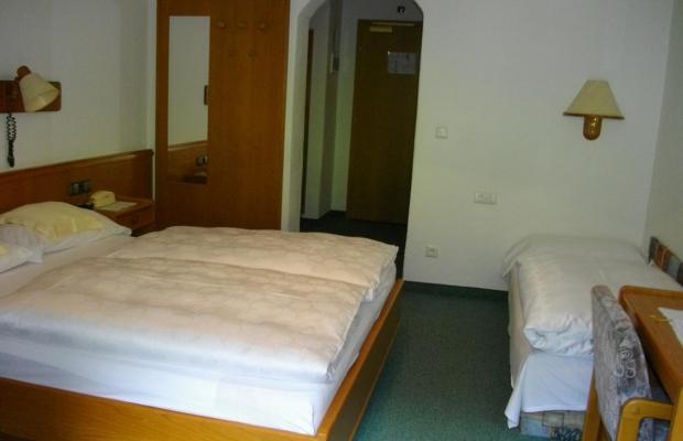фотографии Hotel Rodes изображение №32