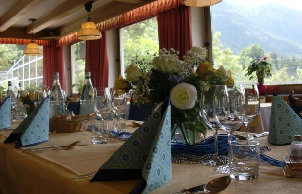фото Hotel Rodes изображение №22
