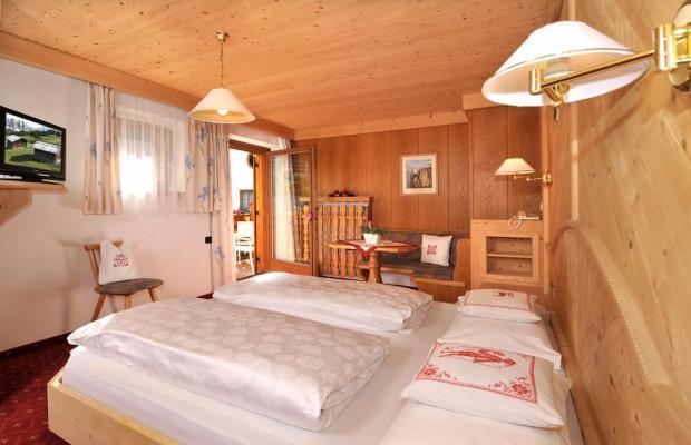 фото отеля Digon изображение №17