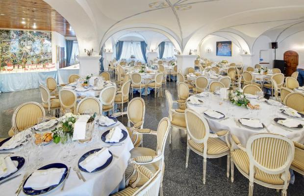 фотографии Ancora hotel Cortina d'Ampezzo изображение №4