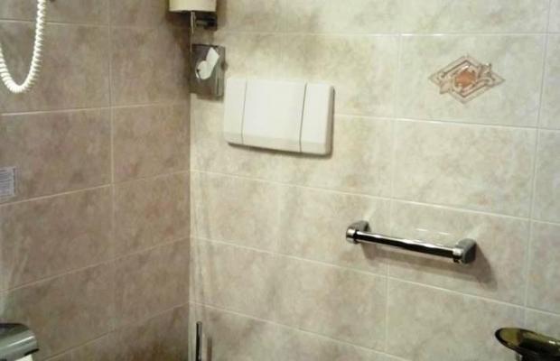 фото отеля Hotel Serena изображение №33