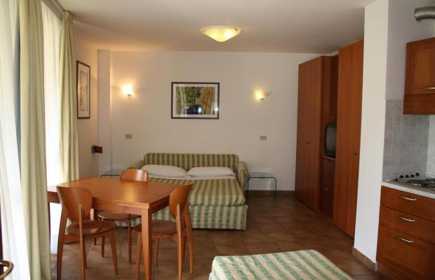 фотографии Residence Campo Smith (ex. Villaggio Campo Smith) изображение №4