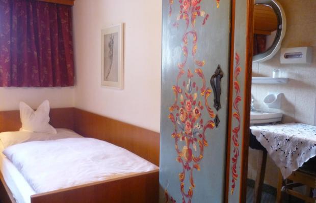 фото Charme Hotel Uridl изображение №26