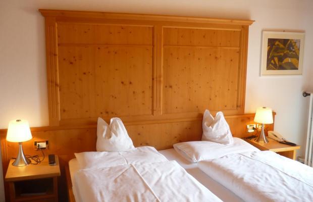 фотографии отеля Charme Hotel Uridl изображение №23