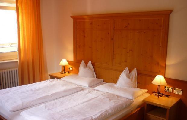 фото Charme Hotel Uridl изображение №22