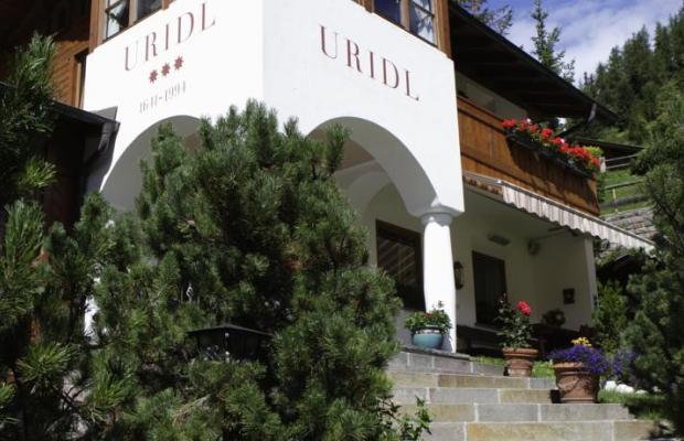 фотографии Charme Hotel Uridl изображение №16