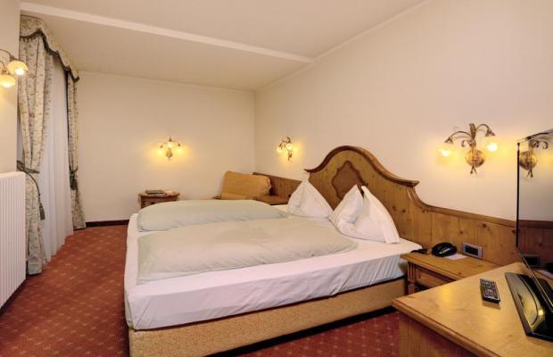 фотографии отеля Palace Hotel Ravelli изображение №7
