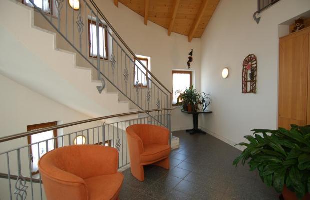 фото Residence Lechnerhof изображение №18