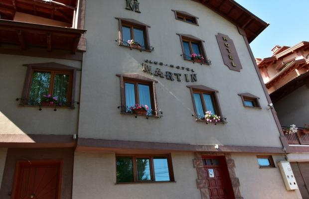 фото отеля Martin Club (Мартин Клуб) изображение №17