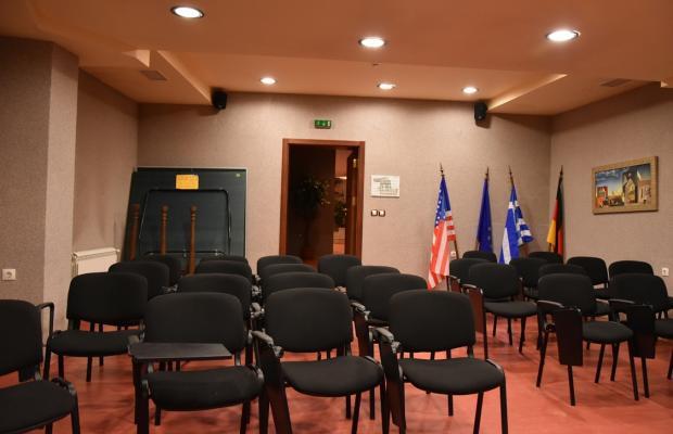 фотографии отеля Martin Club (Мартин Клуб) изображение №11