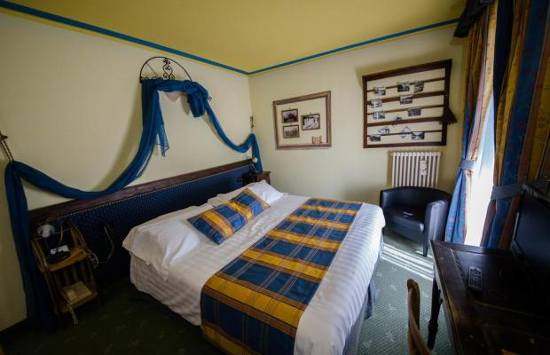 фото отеля La Meridiana изображение №17