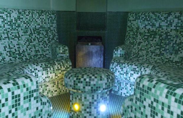 фотографии отеля Club Hotel Yanakiev (Клуб Хотел Янакиев) изображение №75