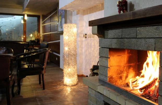 фотографии отеля Club Hotel Yanakiev (Клуб Хотел Янакиев) изображение №67