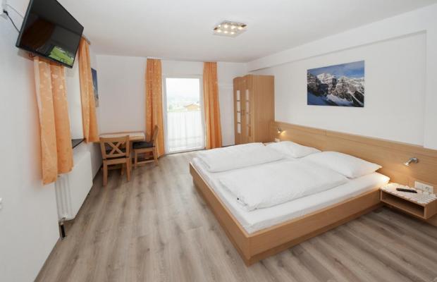 фото отеля Gastehaus Morandell изображение №5