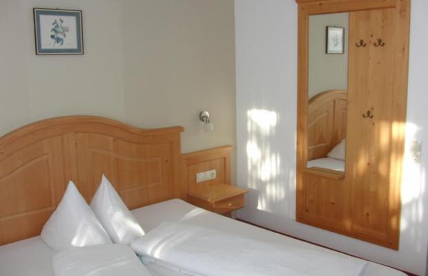 фотографии отеля Loithaler Gaestehaus изображение №3