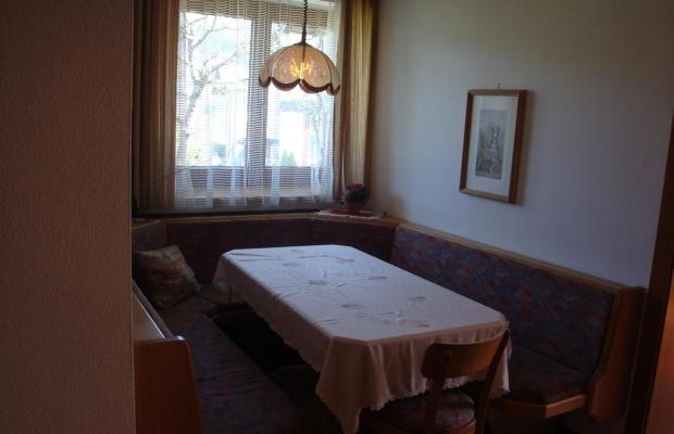 фото отеля Gaestehaus Treichl изображение №29