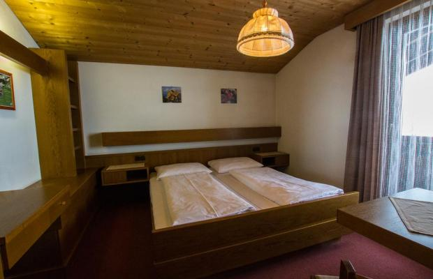 фото Panorama Hotel Cis изображение №10