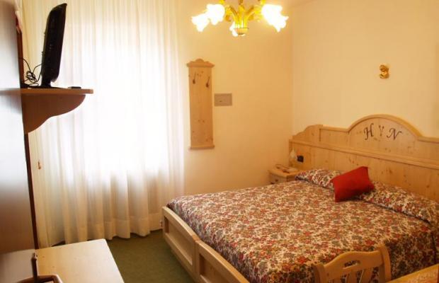 фото отеля Hotel Negritella изображение №17