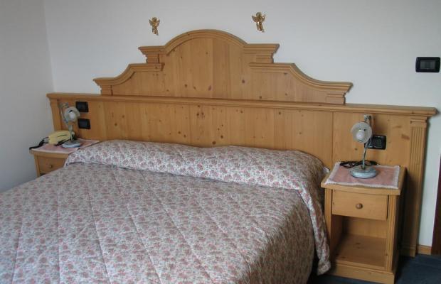 фотографии Hotel Negritella изображение №8