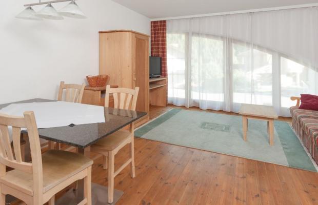 фото отеля Artapart Kunstatelier & Apartments изображение №17