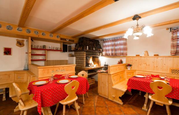 фото отеля Albergo Denise изображение №17