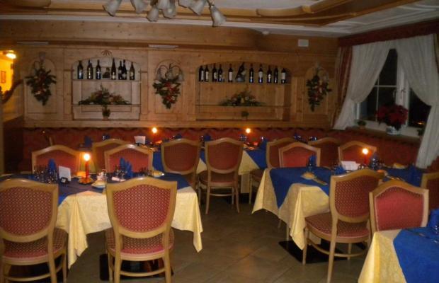 фотографии отеля Panorama изображение №23