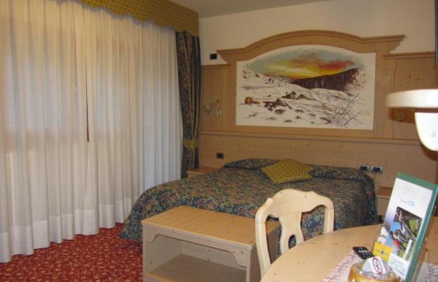 фото отеля Ortles изображение №5