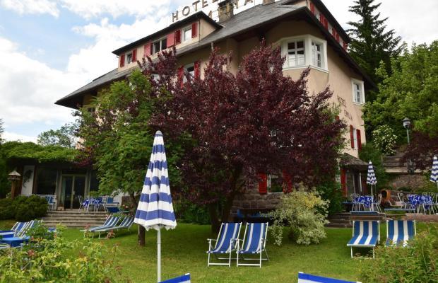 фотографии Villa Emilia изображение №40